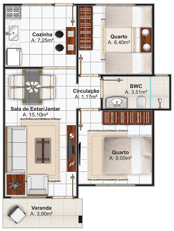 plantas-de-casas-casa-300