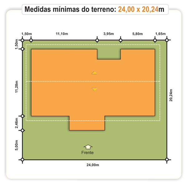 planta-terreno-casa-minas-gerais