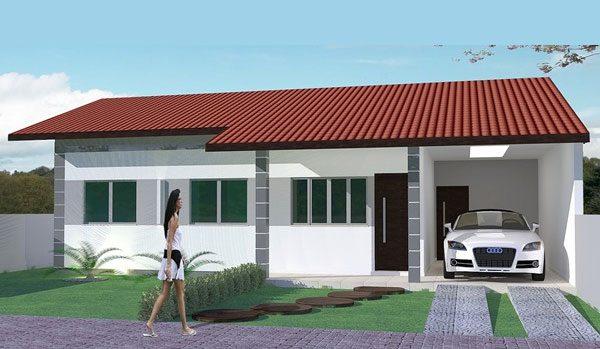 Casa-Terrea-2-quartos