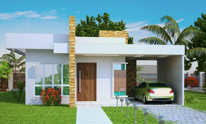 foto-fachada-casa-100