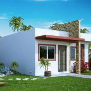300-fachadas-de-casas-800-1