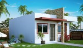 300 – fachadas de casas – 800.1
