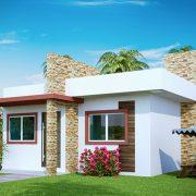 300-fachadas-de-casas-800-3