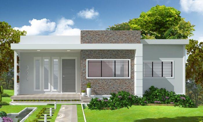 Casa-Salvador-304