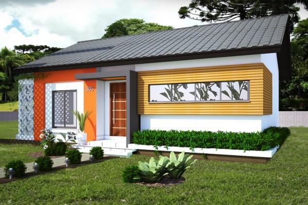 fachada-casa-curitiba
