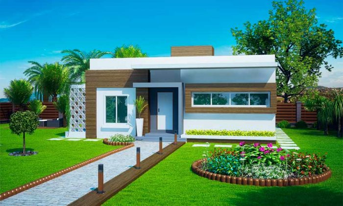 Projetos-de-casas-modernas-cod.-306