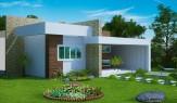 102 – Plantas de Casas – vista esquerda – 800px