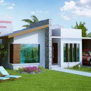 fachadas-de-casas-casa-105-2