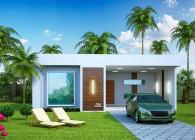 plantas de casas - Campinas - 106_1_800