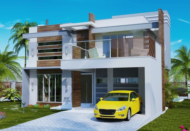 Planta de casa 1 quarto related keywords planta de casa for Modelos de piscinas modernas