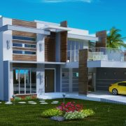 205-Plantas-de-casas-fachadas-esquerda