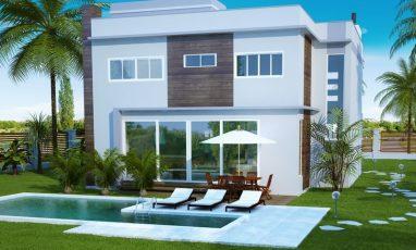 205-Projetos-de-casas-fachada-fundos