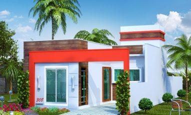 planta-de-casa-moderna-308-plantas-e-fachadas