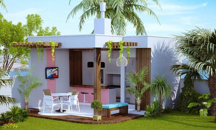 planta-de-casa-moderna-edicula