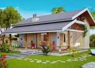 109  -  plantas de casas - 3