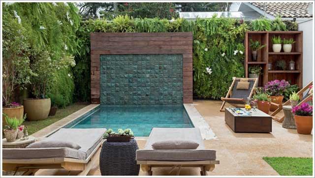 imagem-piscina