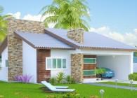 102A- modelo de casa - esq.