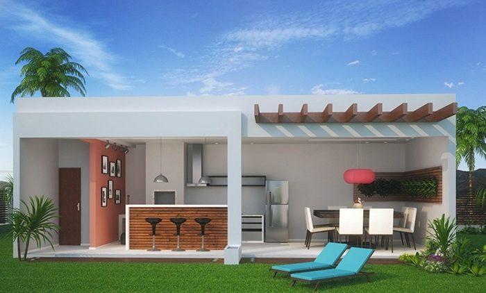 edicula-planta-de-casa-moderna
