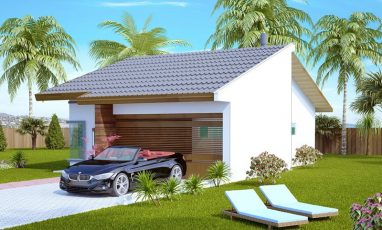 107A-modelos-de-casas-fachadas-dir