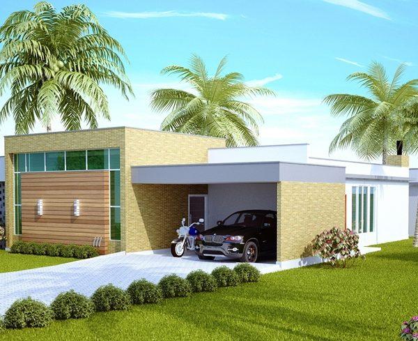 111-modelos-de-casas-fachada-uberlandia-dir