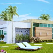111-modelos-de-casas-fachada-uberlandia-esq1