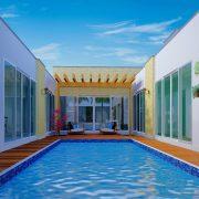 111-piscina-pergolado-plantas-de-casas