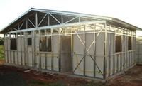 planta de casa-em-steel-frame