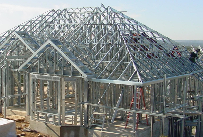 construcao-steel-frame