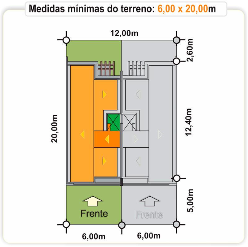 planta-geral-terreno-nova-iguacu