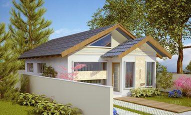 309-Projetos-de-casas-esq