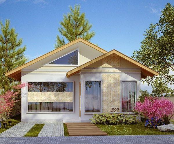 309-plantas-de-casas-fachadas-front1