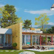 402-plantas-de-casas-camboriu-praia-ou-campo1