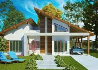 403 - plantas de casas - Porto Velho - front
