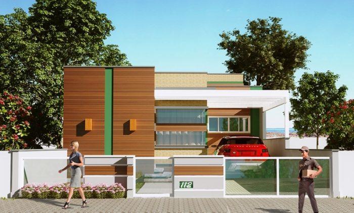 Plantas-de-casas-112-front