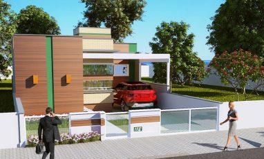Projetos-de-casas-112