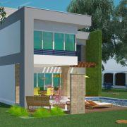 projetos-de-casas-Alphaville-esquerda
