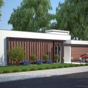 Plantas-de-casas-Osasco-cod-113