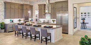 cuidados-no-projeto-decoração-da-cozinha-americana