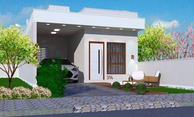 314-modelos-de-casas