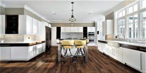 7 dicas para escolher o piso ideal para a sua cozinha