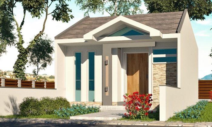 313-modelos-de-casas-800