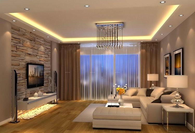 Luminotécnica: 10 escolhas para o projeto de iluminação da sua casa