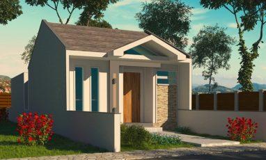 projetos-de-casas-esq-313