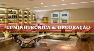 projeto-de-luminotecnica-é-destaque-em-decoração-de-ambientes-como-sala-de-estar-jantar-quartos-ou-banheiros