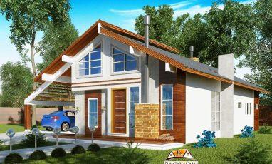 casa-de-campo-fachada-dir-projetos-de-casas