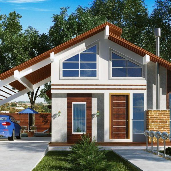 casa-de-campo-plantas-de-casas-405