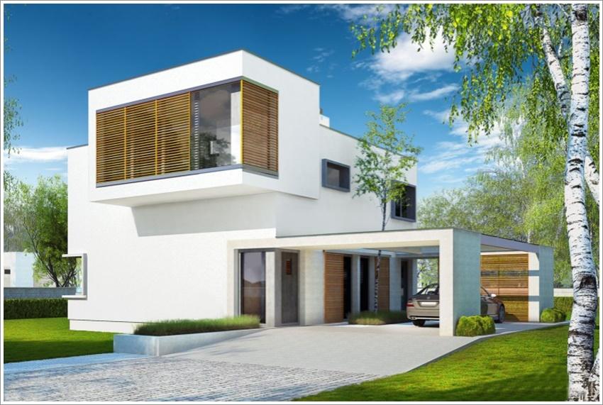 fachada-sobrado-moderno