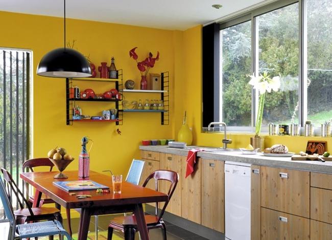 cozinha-pintura