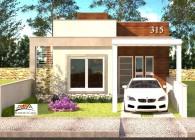 projetos-de-casas-315-1300-front