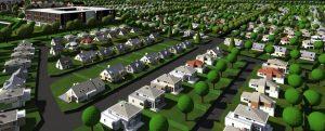 6 coisas que você deve saber sobre casas em condomínio fechado